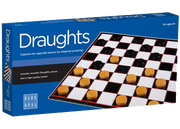 Blue Opal Draughts