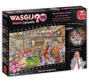 Wasgij Destiny 19 The Puzzlers Arms 1000pc
