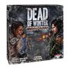 Dead of Winter Warring Colonies Board Game Expansion