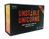 Unstable Unicorns NSFW Edition Card Game
