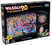 Wasgij Original 30 Strictly Can't Dance 1000pc