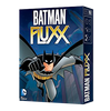 Fluxx Batman