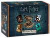 Harry Potter Hogwarts Battle The Monster Box expansion