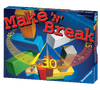 Make and Break