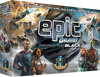 Tiny Epic Galaxies Beyond the Black Card Game Expansion