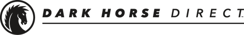 Dark Horse Direct logo