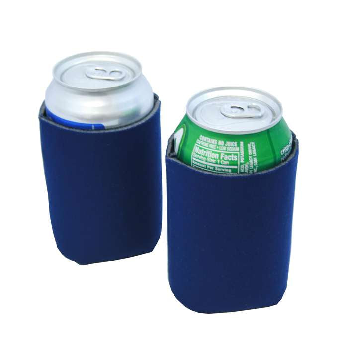 Insulated Koozie Beverage Holder