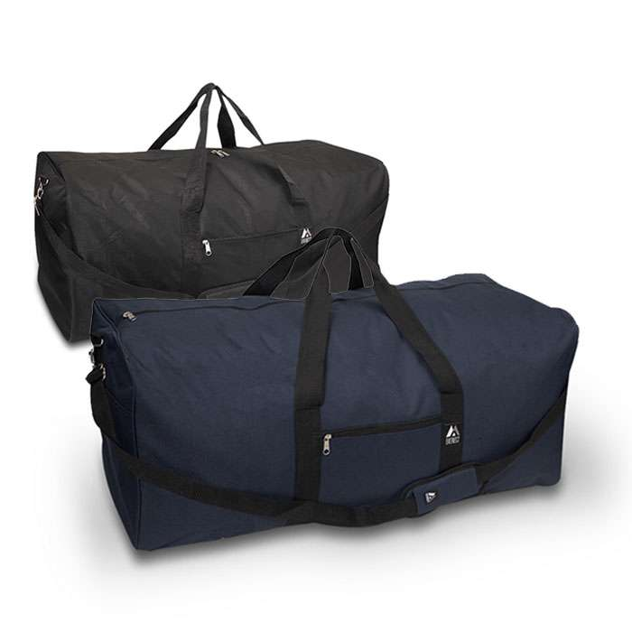 All Purpose Duffel - X-Large