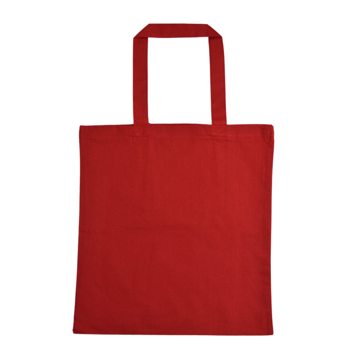 Cheap Cotton Tote Bags