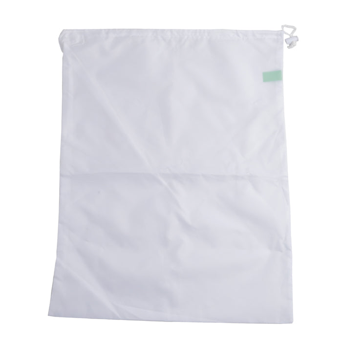 Nylon Drawstring Laundry Bag