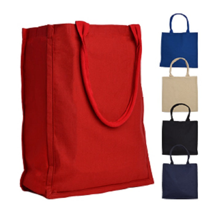 Fancy Shopper Tote bag