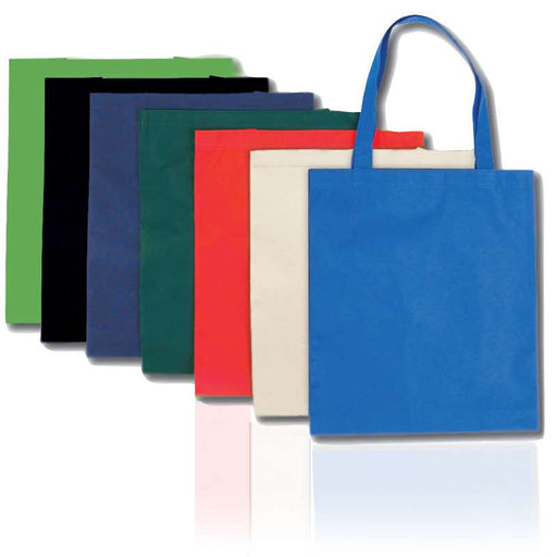 Eco Friendly Non-Woven Polypropylene Tote