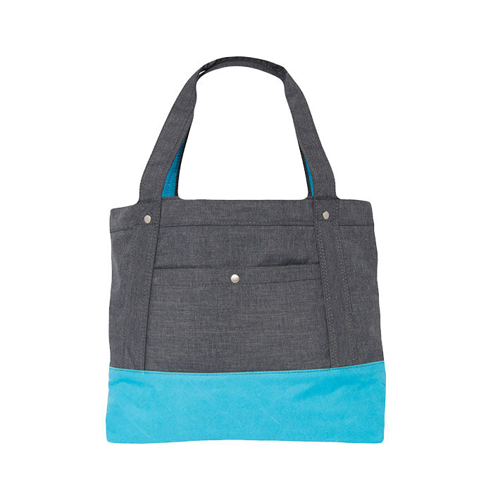 Economical Everest Stylish Diaper Bag
