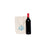 Twin Bottle Canvas Wine Tote Bag