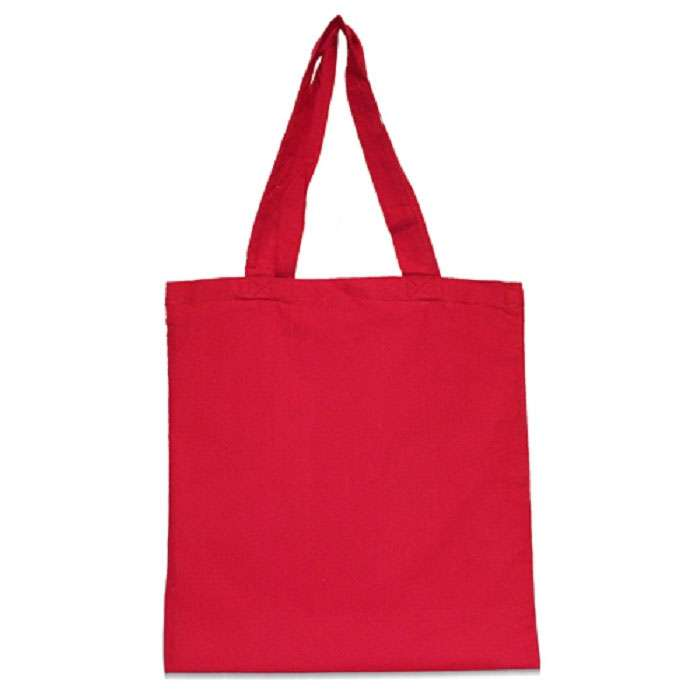 43c1bfc81 Recycled Cotton Tote Bag | Bulk Tote Bags | Bagiva