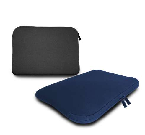13'' Laptop Holder Neoprene Sleeve Cover Case