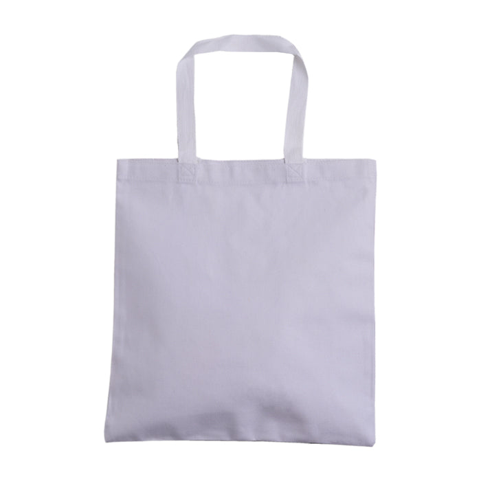 Canvas Economical Tote bag