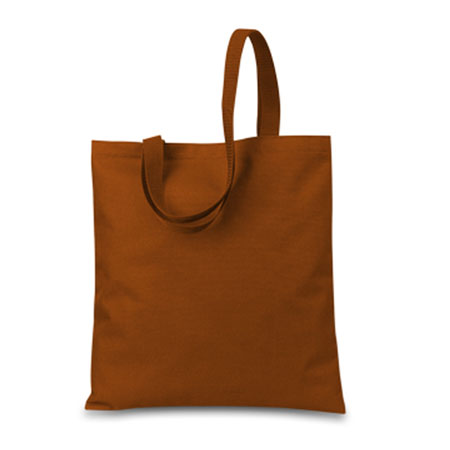 Polyester Shopping Bag for Convention