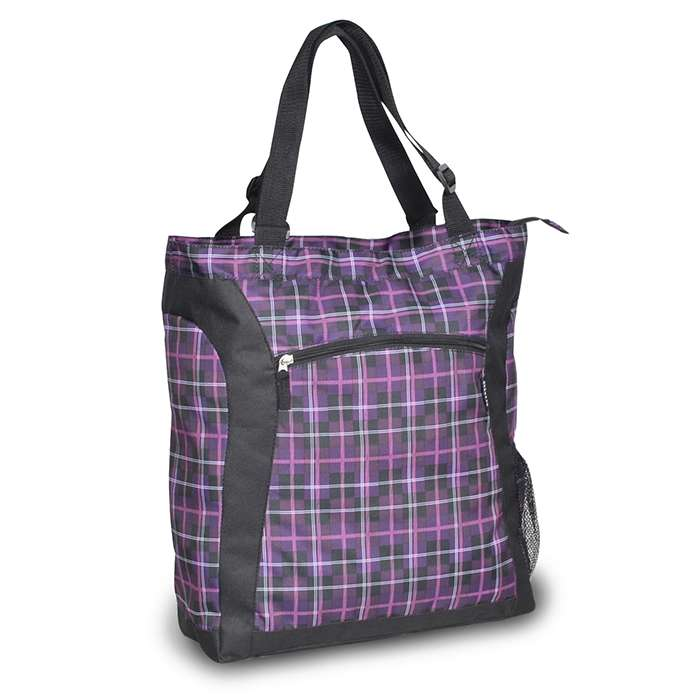 Stylish Laptop Tote Bag