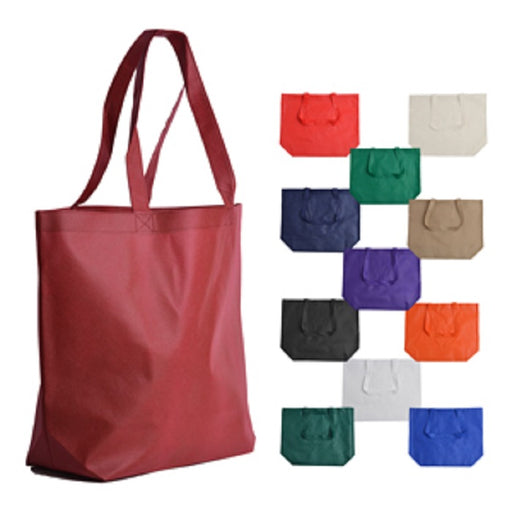 Non-Woven Medium Tote Bag