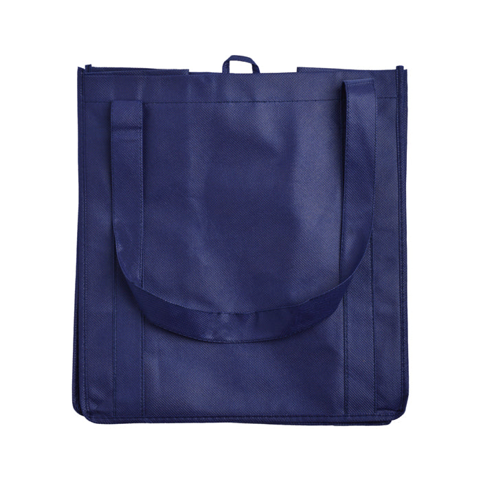 Recyclable Non-Woven Tote Bag