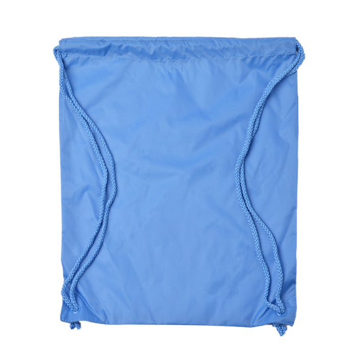 Economical Nylon Drawstring Bag