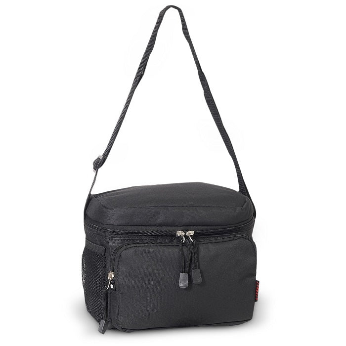 Everest Insulated Cooler Lunch Bag