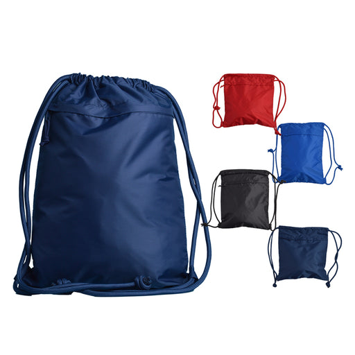 Heavy-Duty Durable Drawstring