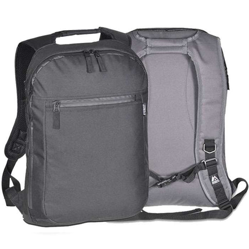 Slim Design Laptop Backpack