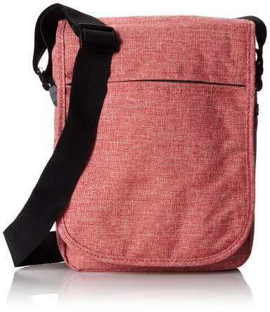 Element Tablet Messenger