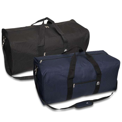 All Purpose Duffel - Large