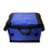 12-Pack Capacity Lunch Cooler Bag
