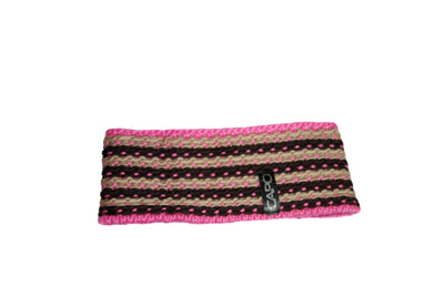 Capo Stirnband Stripes Headband-Capo-hutwelt