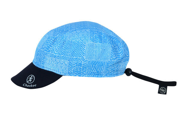 Chaskee Air Cap Outdoorcap