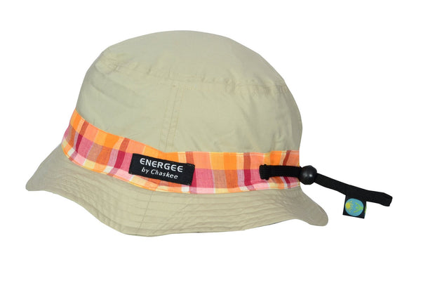 Chaskee Bucket Hat