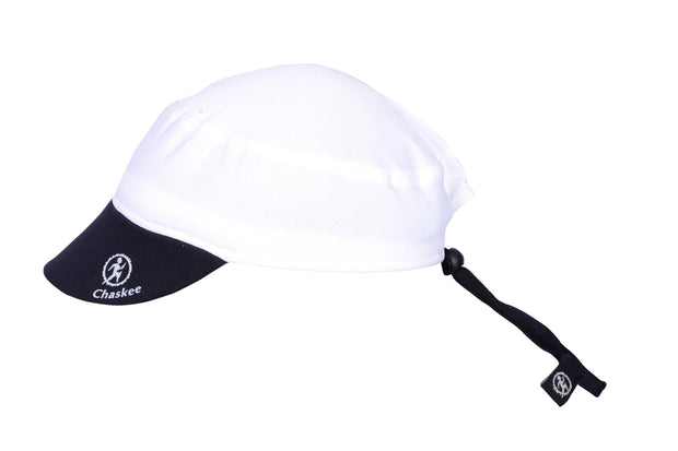 Chaskee Fast Dry Cap Outdoorcap