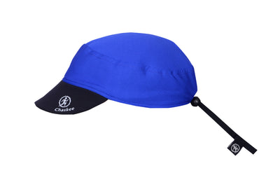 Chaskee Fast Dry Cap Outdoorcap-Chaskee-hutwelt