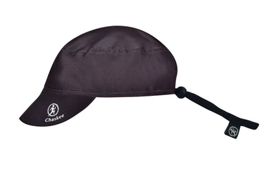 Chaskee Reversible Cap Outdoorcap Microfaser Stone-hutwelt