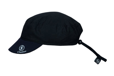 Chaskee Reversible Cap Outdoorcap uni