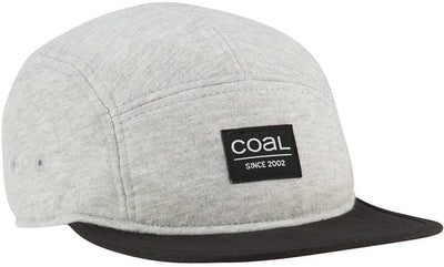 Coal Cap The Harold-hutwelt
