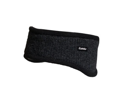 Eisbär Stirnband Ice Headband