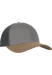Flexfit 110 Trucker Cap