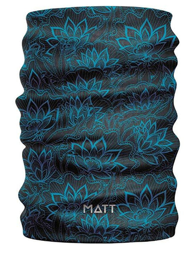 Matt Tuch the premium Scarf-MATT-hutwelt