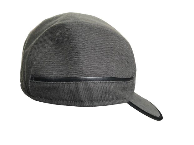 Mayser Basecap Glasgow Outdoor