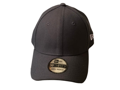 NEW ERA Cap 39Thirty Basic Fitted-NEW ERA-hutwelt