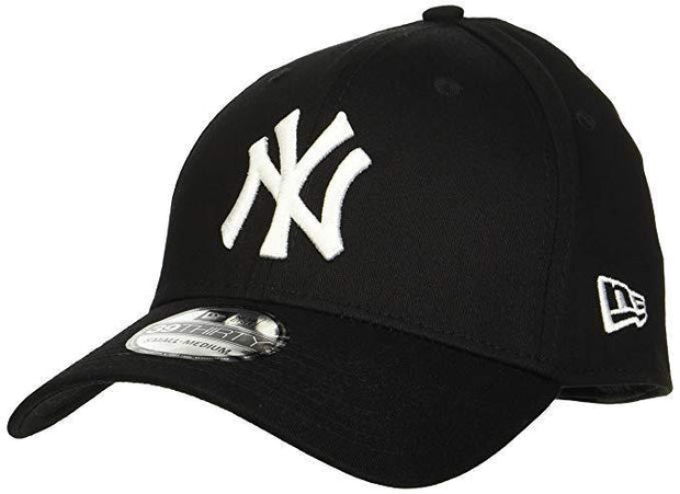 NEW ERA Cap 39THIRTY LEAGUE New York Yankees