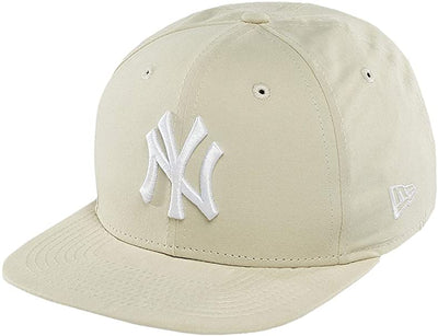 NEW ERA Cap 9FIFTY LIGHTWEIGHT ESS New York Yankees Snapback-hutwelt