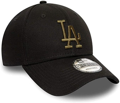 NEW ERA Cap 9Forty Los Angeles Dodgers-hutwelt