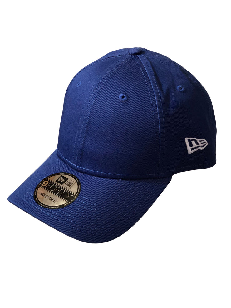 NEW ERA Cap 9Forty-NEW ERA-hutwelt