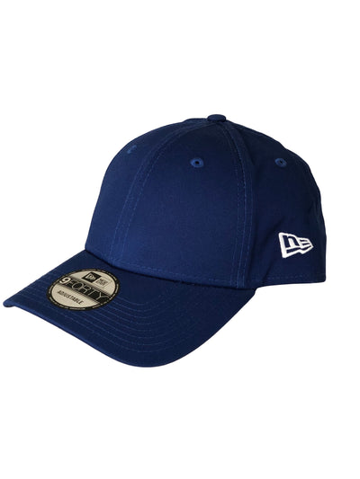 NEW ERA Cap 9Forty